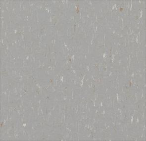 warm grey,Forbo Vinyl Flooring - The Design Bridge