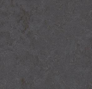 cosmos,Forbo Vinyl Flooring - The Design Bridge