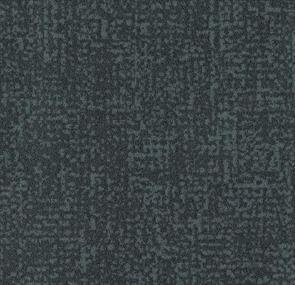 Metro carbon,Forbo Vinyl Flooring - The Design Bridge