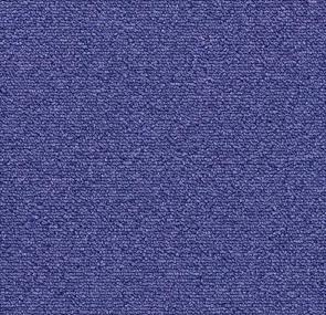 purplexed,Forbo Vinyl Flooring - The Design Bridge