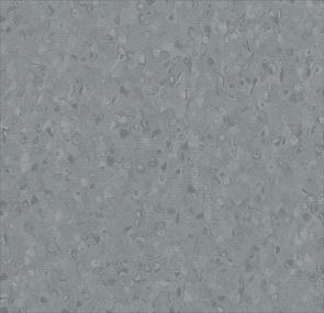 dark neutral grey,Forbo Vinyl Flooring - The Design Bridge
