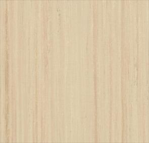 white wash,Forbo Vinyl Flooring - The Design Bridge