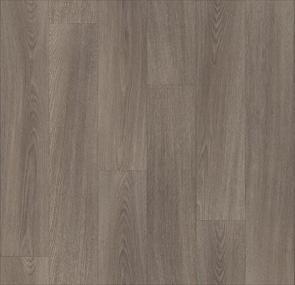 carbon,Forbo Vinyl Flooring - The Design Bridge