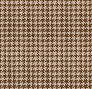 Check Linen,Forbo Vinyl Flooring - The Design Bridge