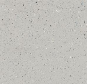 surestep original,Forbo Vinyl Flooring - The Design Bridge