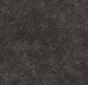 black concrete,Forbo Vinyl Flooring - The Design Bridge