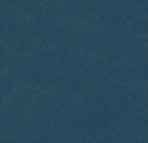 petrol,Forbo Vinyl Flooring - The Design Bridge