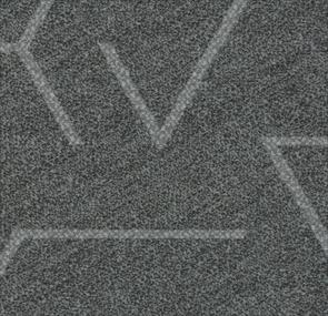platinum,Forbo Vinyl Flooring - The Design Bridge