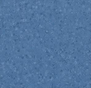blueberry,Forbo Vinyl Flooring - The Design Bridge