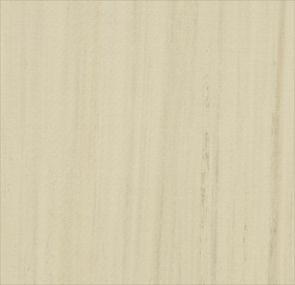 white cliffs,Forbo Vinyl Flooring - The Design Bridge