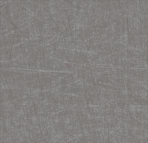 brushed chrome,Forbo Vinyl Flooring - The Design Bridge