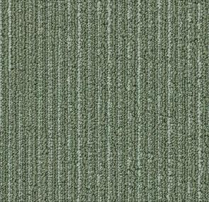 dusty green,Forbo Vinyl Flooring - The Design Bridge