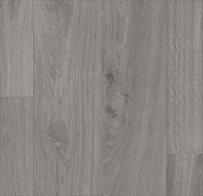 polar,Forbo Vinyl Flooring - The Design Bridge
