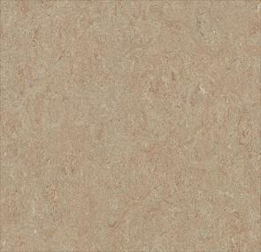 weathered sand,Forbo Vinyl Flooring - The Design Bridge