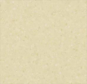 custard,Forbo Vinyl Flooring - The Design Bridge