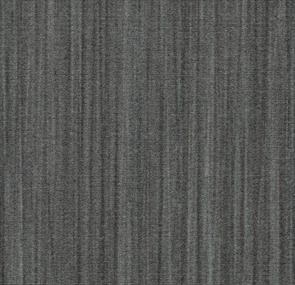 Seagrass charcoal,Forbo Vinyl Flooring - The Design Bridge