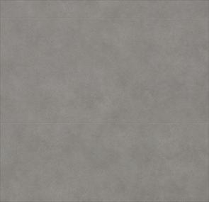 light concrete tile,Forbo Vinyl Flooring - The Design Bridge