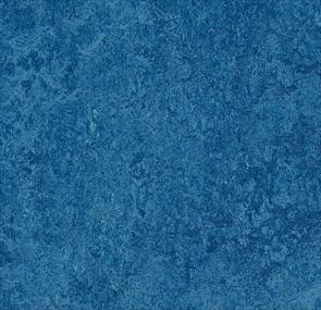 blue ,Forbo Vinyl Flooring - The Design Bridge