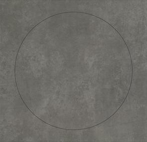 natural concreate circle,Forbo Vinyl Flooring - The Design Bridge