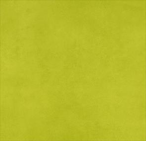kiwi,Forbo Vinyl Flooring - The Design Bridge
