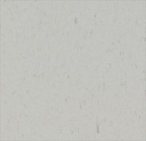 frosty grey,Forbo Vinyl Flooring - The Design Bridge