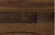 Engineered Oak,Havwoods Wood Floor - The Design Bridge