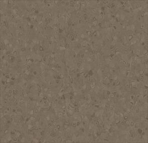 mud,Forbo Vinyl Flooring - The Design Bridge
