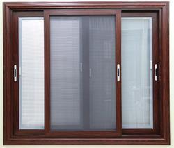 Shutter Mosquito Window Blinds,Veevaa Fibre Cement Board - The Design Bridge