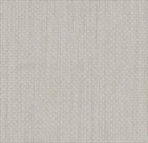 surestep texture,Forbo Vinyl Flooring - The Design Bridge