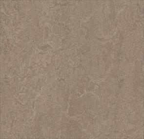shrike,Forbo Vinyl Flooring - The Design Bridge