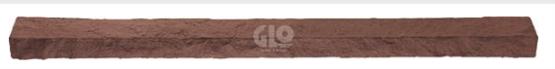 Feather Stone,GloPanels Fibre Cement Board - The Design Bridge