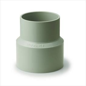 Reducer,Prince Pipe Plumbing System - The Design Bridge