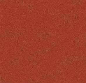 berlin red,Forbo Vinyl Flooring - The Design Bridge