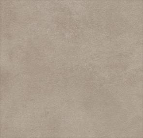 silt concrete,Forbo Vinyl Flooring - The Design Bridge