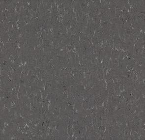 grey duck,Forbo Vinyl Flooring - The Design Bridge
