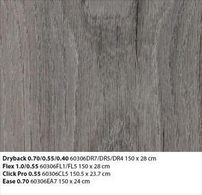 rustic anthracite oak,Forbo Vinyl Flooring - The Design Bridge