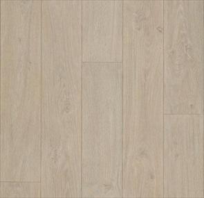 elegant oak,Forbo Vinyl Flooring - The Design Bridge
