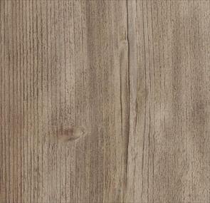 weathered rustic pine,Forbo Vinyl Flooring - The Design Bridge