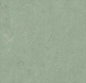 sage,Forbo Vinyl Flooring - The Design Bridge