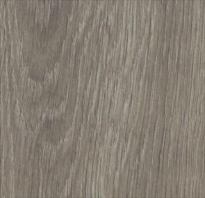 grey giant oak,Forbo Vinyl Flooring - The Design Bridge
