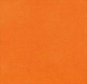 pumpkin,Forbo Vinyl Flooring - The Design Bridge