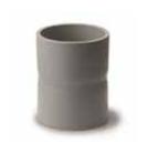 Fabricated Coupler (4 Kg.),Prince Pipe Plumbing System - The Design Bridge
