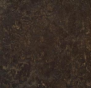 dark bistre,Forbo Vinyl Flooring - The Design Bridge