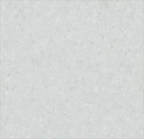 grey sky,Forbo Vinyl Flooring - The Design Bridge