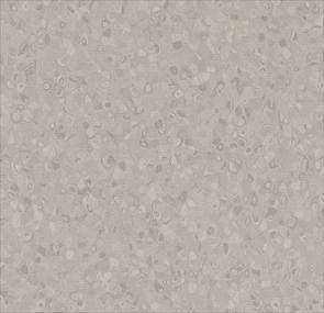 taupe,Forbo Vinyl Flooring - The Design Bridge