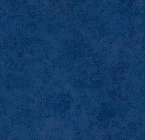 Calgary azure,Forbo Vinyl Flooring - The Design Bridge