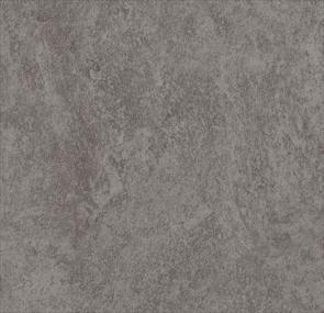 pebble stucco,Forbo Vinyl Flooring - The Design Bridge