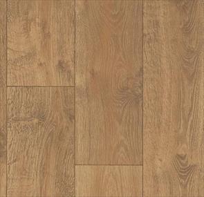 yosemite,Forbo Vinyl Flooring - The Design Bridge