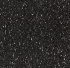 almost darkness,Forbo Vinyl Flooring - The Design Bridge