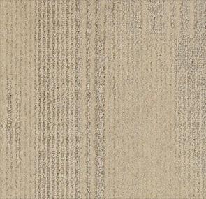 white spruce,Forbo Vinyl Flooring - The Design Bridge